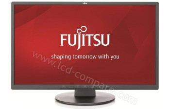 FUJITSU E22-8 TS Pro - 21.5 pouces - A partir de : 125.50 € chez TopBiz chez Cdiscount
