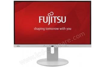FUJITSU P24-9 TE - 23.8 pouces - A partir de : 288.99 € chez Monsieurplus chez FNAC
