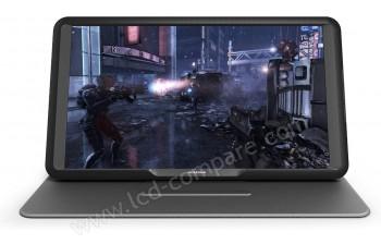 gaems m 155 performance gaming monitor 15 5 fiche technique prix et avis consommateurs. Black Bedroom Furniture Sets. Home Design Ideas