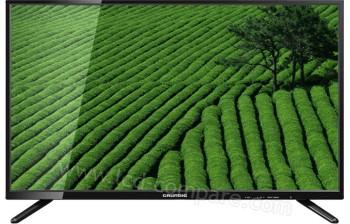 GRUNDIG 32VLE4820 - 81 cm - A partir de : 248.25 € chez Amazon
