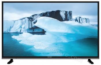 GRUNDIG 55VLX7850BP - 139 cm - A partir de : 499.99 € chez Darty