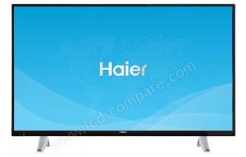 HAIER LDF43V150S  - 109 cm