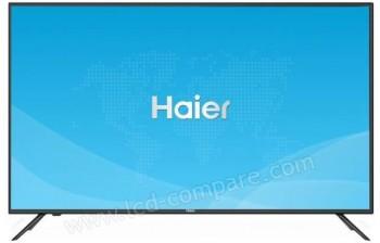 HAIER LE65K6500U - 165 cm