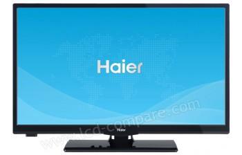 HAIER LEH24V100 - 61 cm - A partir de : 146.34 € chez LBDNet chez Rakuten