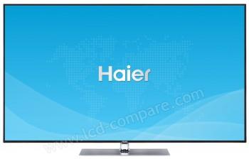 HAIER LEU55V800S - 140 cm