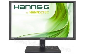 HANNSG HL225HPB - 21.5 pouces - A partir de : 104.98 € chez BestDigit chez Rakuten