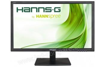HANNSG HL247HPB - 23.6 pouces - A partir de : 124.46 € chez BestDigit chez Rakuten