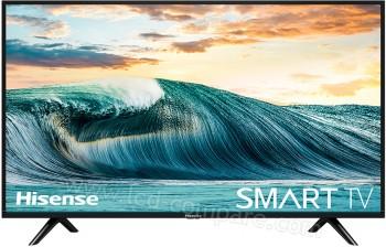 HISENSE H32B5600 - 80 cm - A partir de : 184.06 € chez C promo chez RueDuCommerce