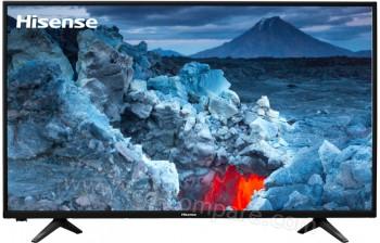 HISENSE H39AE5000 - 98 cm