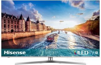 HISENSE H55U8B - 139 cm - A partir de : 599.00 € chez Boulanger