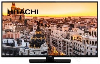 HITACHI 40HE4001 - 101 cm