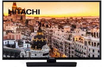 HITACHI 49HE4000 - 124 cm