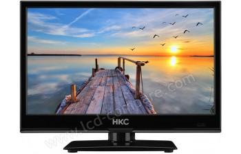 HKC 16M4 - 39 cm - A partir de : 99.99 € chez HKC Europe chez Amazon
