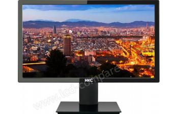 HKC MB22S1 - 21.5 pouces - A partir de : 99.99 € chez HKC Europe chez Amazon