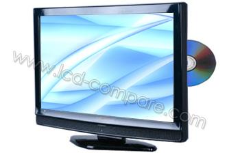 TV LCD TCL  Test, Prix, Photo et Vidéo sur Wikio