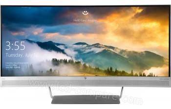 HP EliteDisplay S340c - 34 pouces
