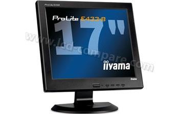 IIYAMA PROLITE E433 DRIVERS DOWNLOAD
