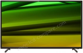 INDOMO IND32HD1000 - 80 cm