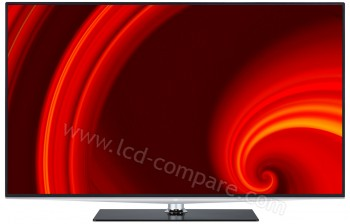ITT LED 40U-7785 - 102 cm