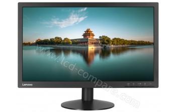 LENOVO ThinkVision T2224d - 21.5 pouces - A partir de : 87.41 € chez Amazon