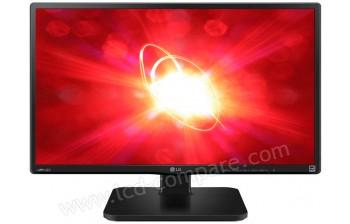 LG 24BK450HB - 23.8 pouces - A partir de : 109.90 € chez Alternate