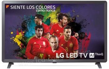 LG 32LK610B Import EU - 80 cm