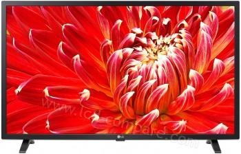 LG 32LM630B - 80 cm - A partir de : 213.43 € chez C promo chez RueDuCommerce