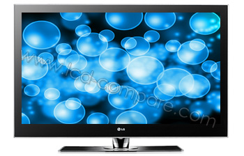 LG 42LE7300 TV Drivers for Mac Download