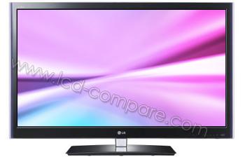 LG 47LW5500 - 119 cm