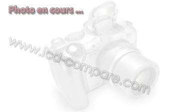 LG 47LW770S - 119 cm