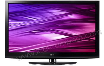 poids tv plasma lg 127 cm. Black Bedroom Furniture Sets. Home Design Ideas