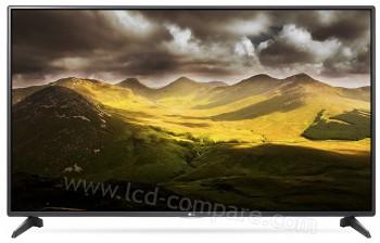 LG 55LH545V Import EU - 140 cm