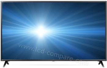 LG 60UK6200 - 152 cm - A partir de : 599.99 € chez Cdiscount