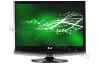 LG M2094D DRIVERS FOR WINDOWS 7