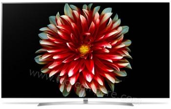LG OLED65B7V - 165 cm - A partir de : 3021.90 € chez Atlanpolis chez FNAC