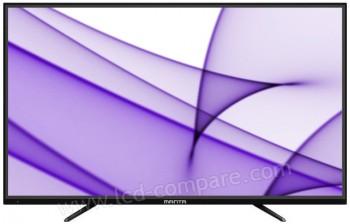 MANTA LED5501U - 140 cm