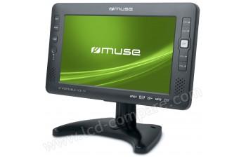 MUSE M-235 TV - 23 cm