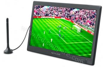 MUSE M-335 TV - 25 cm - A partir de : 102.90 € chez VPCBoost chez Cdiscount