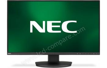 NEC MultiSync EA271Q-BK - 27 pouces