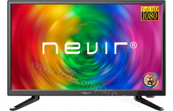 NEVIR NVR-7428-22FHD-N - 55 cm