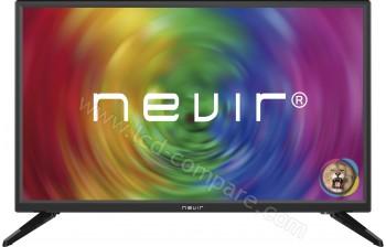 NEVIR NVR-7428-24RD-N - 61 cm