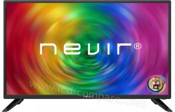NEVIR NVR-7428-32RD-N - 81 cm