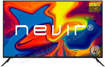 NEVIR NVR-7428-50FHD-N - 127 cm