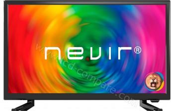 NEVIR NVR-7705-22FHD2-N - 56 cm - A partir de : 140.42 € chez Infopavon chez Rakuten