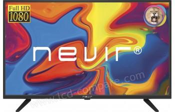 NEVIR NVR-7707-40FHD2-N - 101 cm - A partir de : 216.90 € chez Olalo chez Rakuten