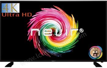 NEVIR NVR-7903-434K2-N - 109 cm - A partir de : 236.37 € chez C promo chez RueDuCommerce