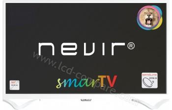 NEVIR NVR-8050-32RD2S-SMA-B - 81 cm - A partir de : 195.90 € chez Olalo chez Rakuten
