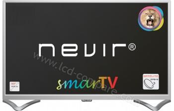 NEVIR NVR-8050-32RD2S-SMA-P - 81 cm - A partir de : 194.82 € chez eTuyo chez FNAC