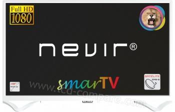 NEVIR NVR-8050-40FHD2S-SMA-B - 101 cm - A partir de : 273.20 € chez Olalo chez Rakuten