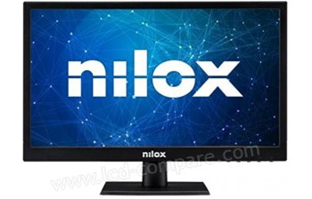 NILOX NXMLED195EL - 19.5 pouces - A partir de : 90.70 € chez BestDigit chez Rakuten